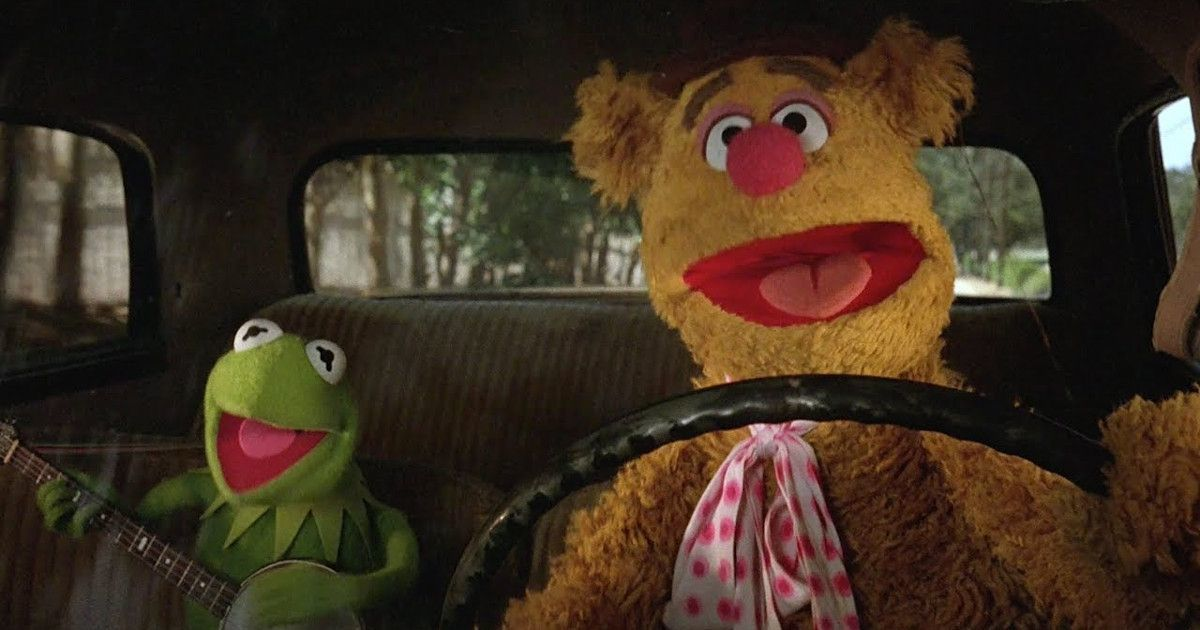 the-muppet-movie-movin-right-along