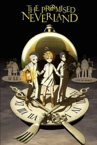 the_promised_neverland_default