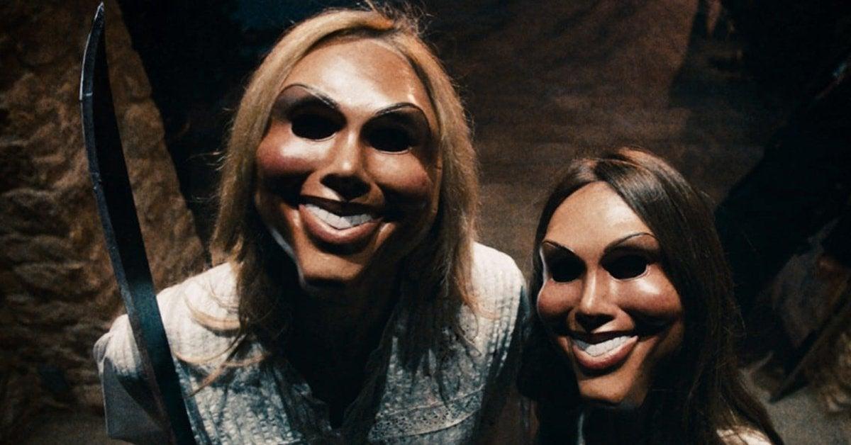 the purge movie 2013