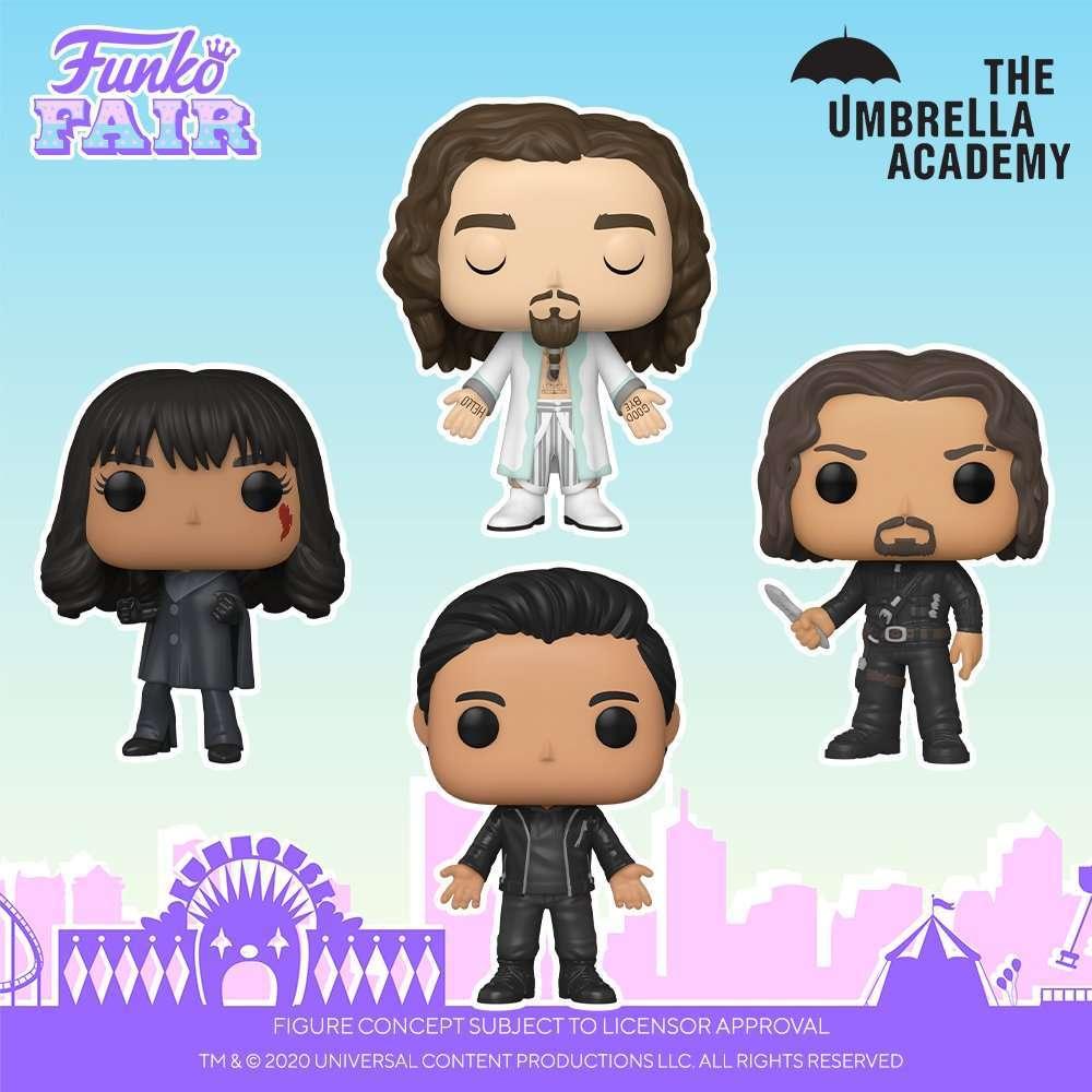 the-umbrella-academy-funko-2