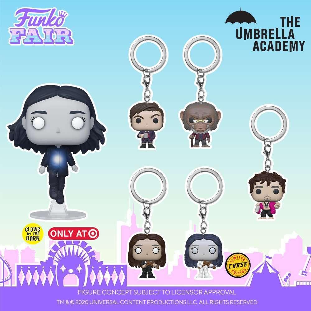 the-umbrella-academy-funko-3
