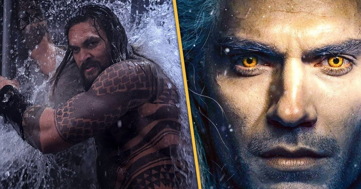 The-Witcher-Blood-Origin-Jason-Momoa