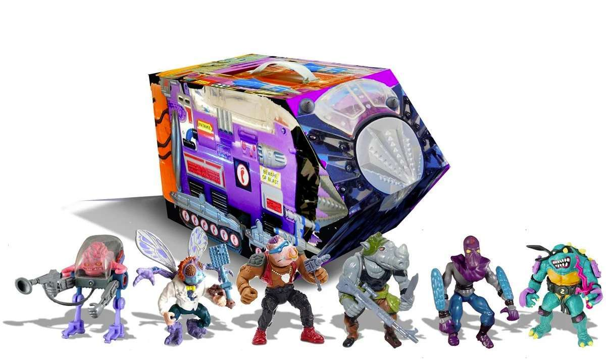 tmnt-villains-pack
