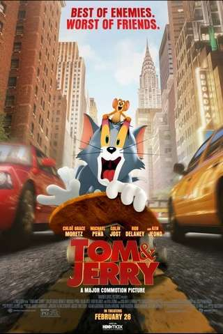 tom_and_jerry_movie_default2