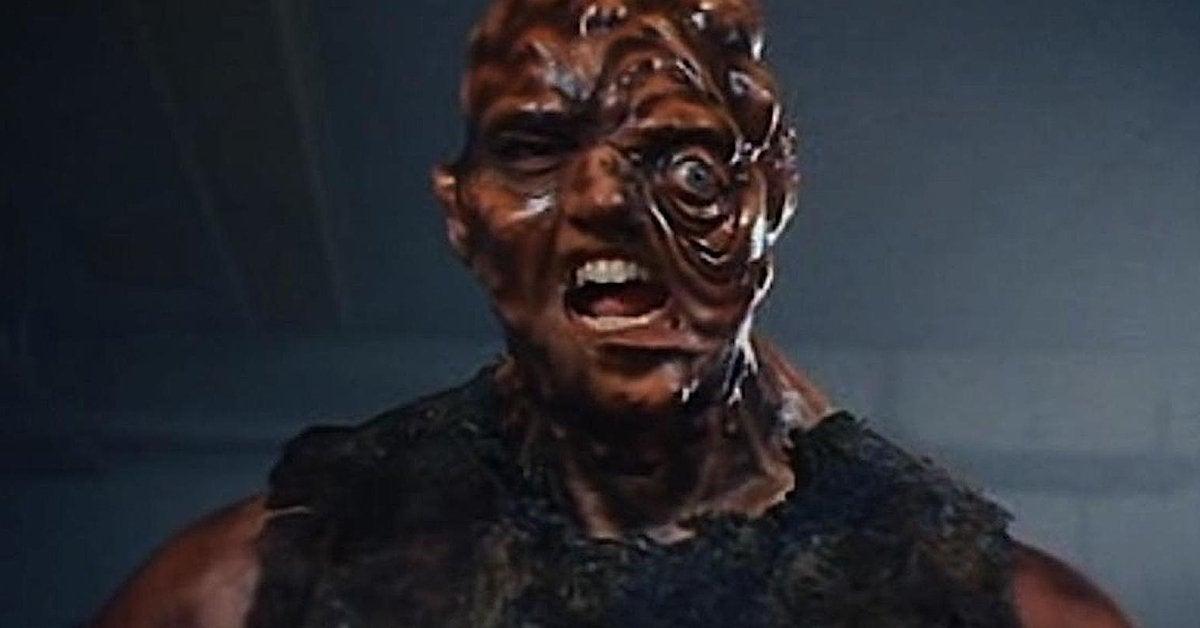 toxic avenger reboot remake original troma