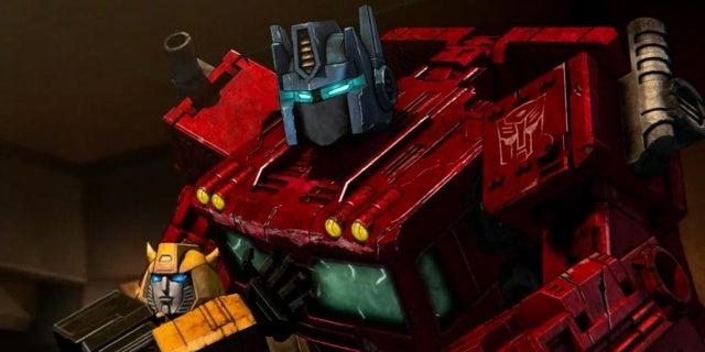 Transformers-Earthrise-Ending-Explained