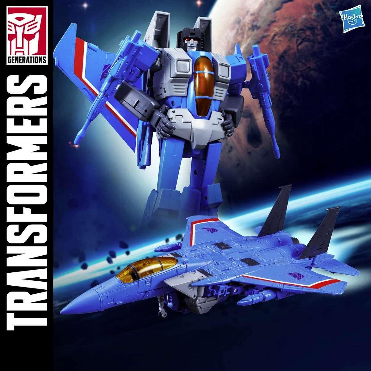 transformers-masterpiece-thundercracker