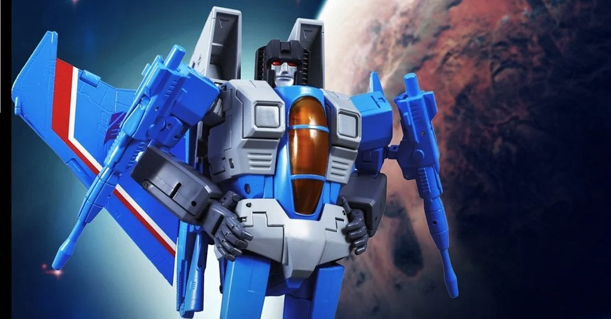 transformers-masterpiece-thundercracker-top