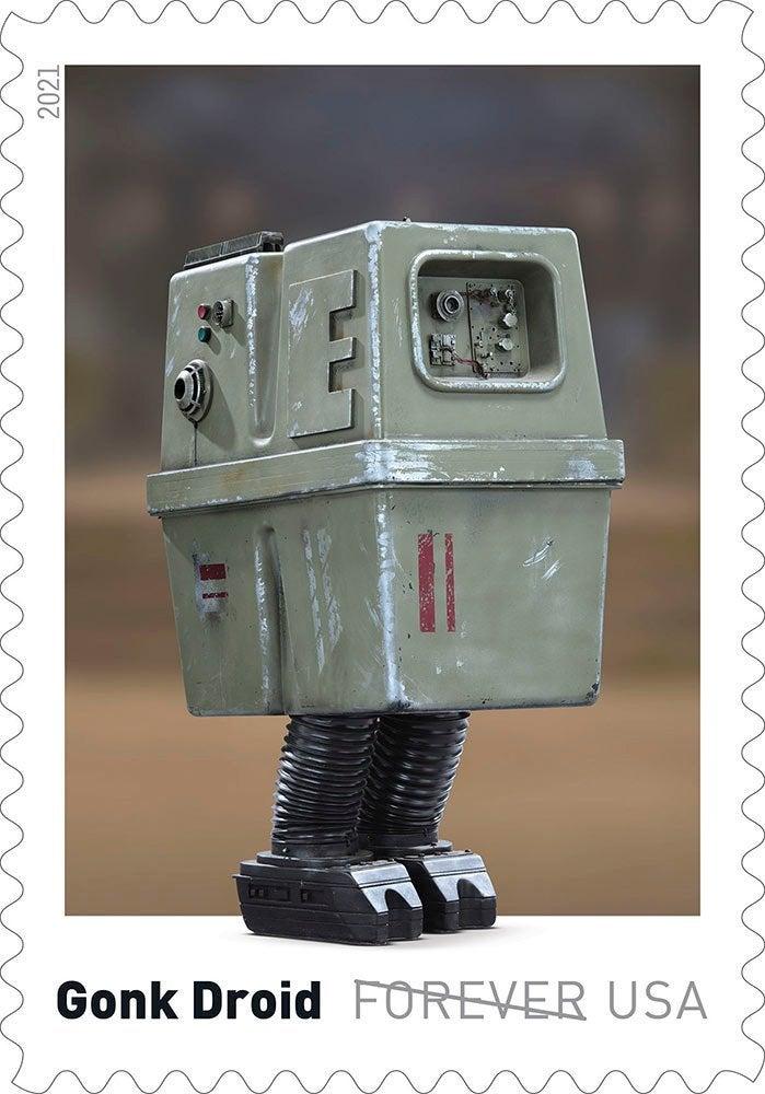 usps-star-wars-stamps-droids-gonk-droid