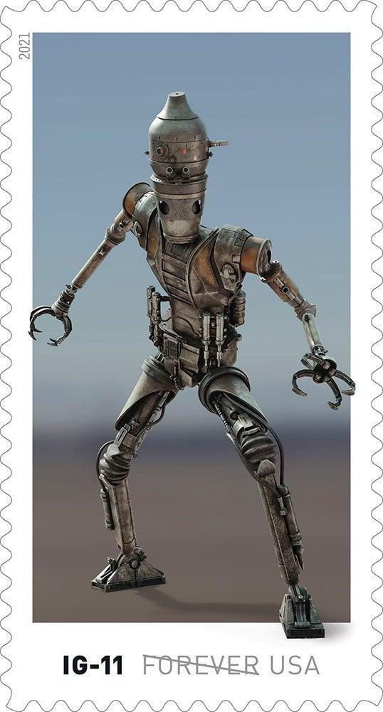 usps-star-wars-stamps-droids-ig-11