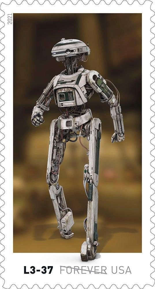 usps-star-wars-stamps-droids-l3-37