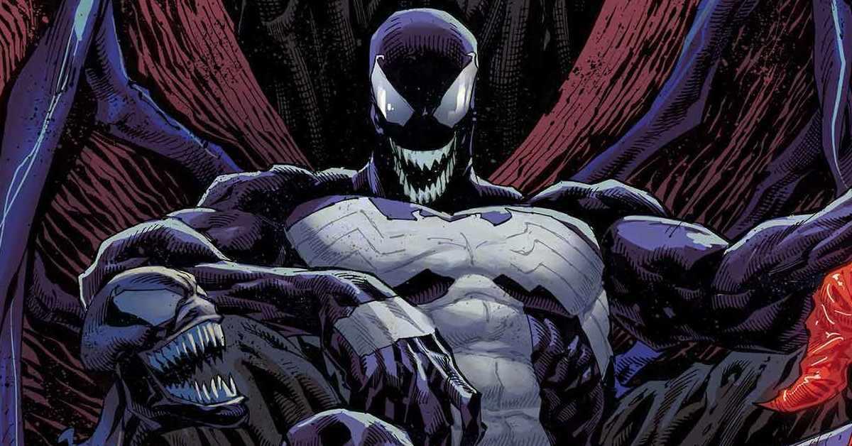 Venom 200