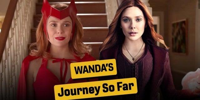 wanda_s_journey_so_far
