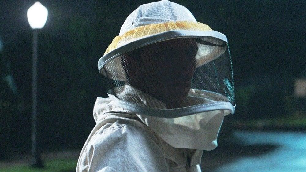 WandaVision_Beekeeper