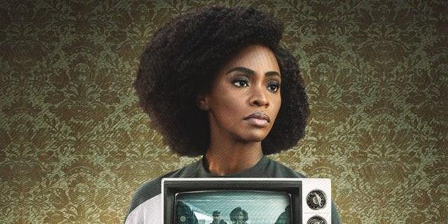 WandaVision-Monica-Rambeau-Poster
