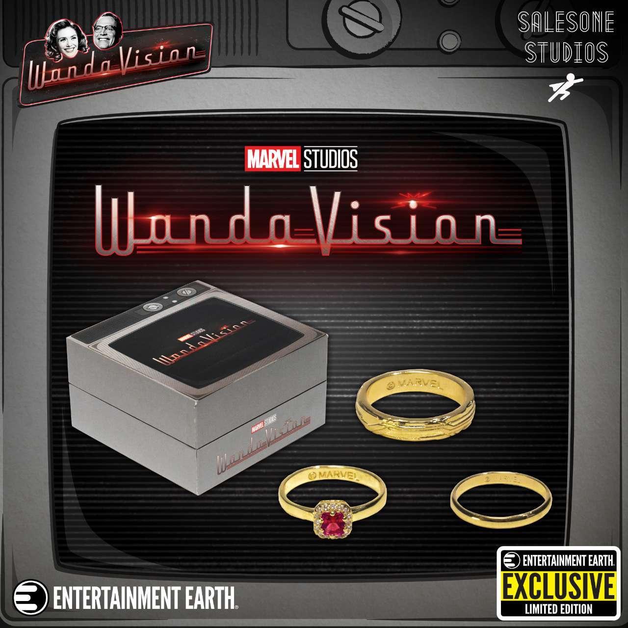 wandavision-wedding-rings