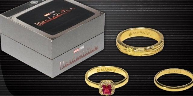 wandavision-wedding-rings-top
