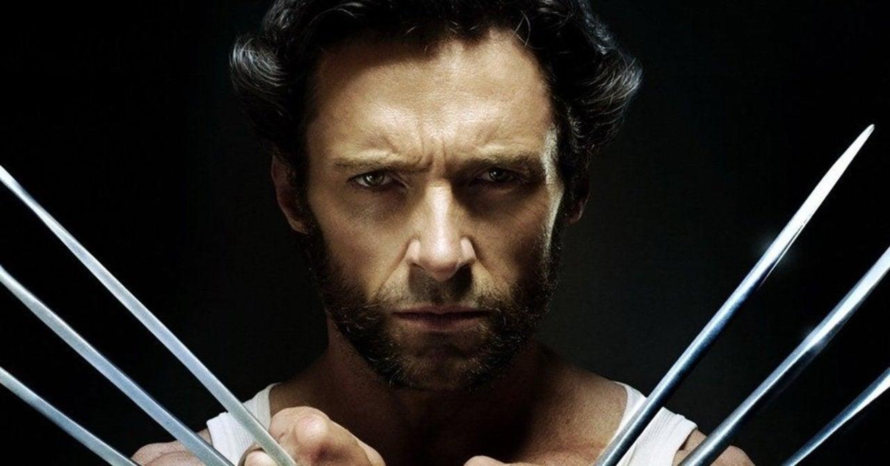 Is X-Men Star Hugh Jackman Teasing a Wolverine Return For Marvel Studios?