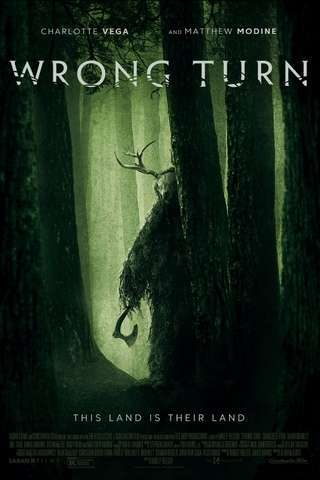 wrong_turn_new_default2