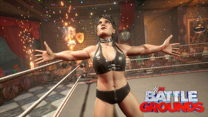 WWE-2K-Battlegrounds-Chyna