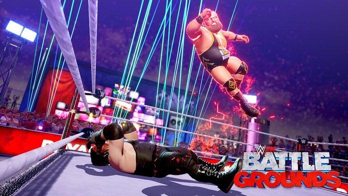 WWE-2K-Battlegrounds-Otis