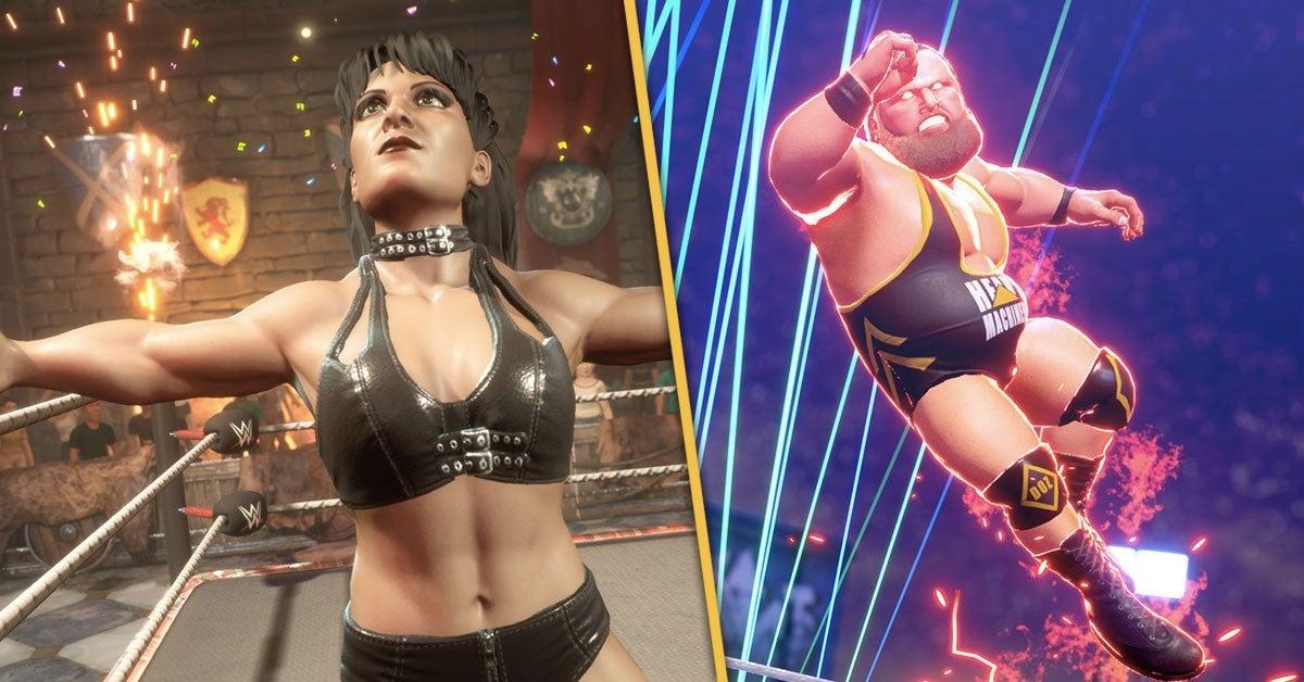 WWE-2K-Battlegrounds-Roster-Chyna-Otis