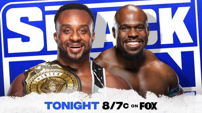 WWE-Apollo-Crews-vs-Big-E