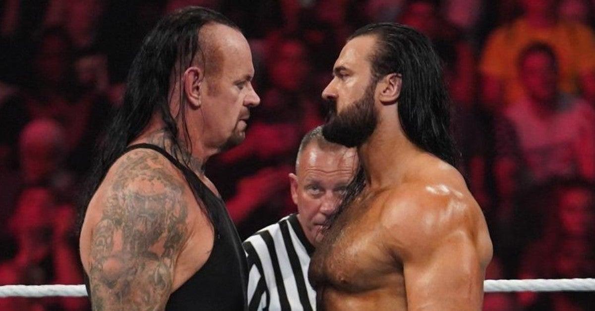 WWE-Drew-McIntyre-Undertaker