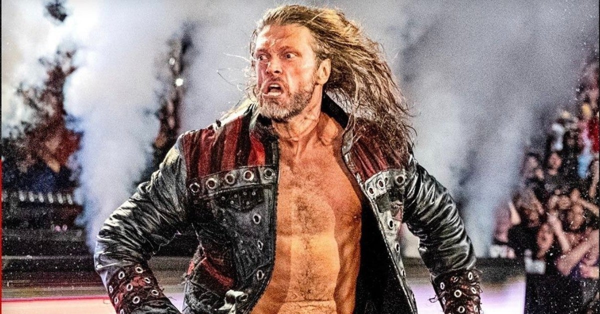 WWE-Edge-Royal-Rumble-Return
