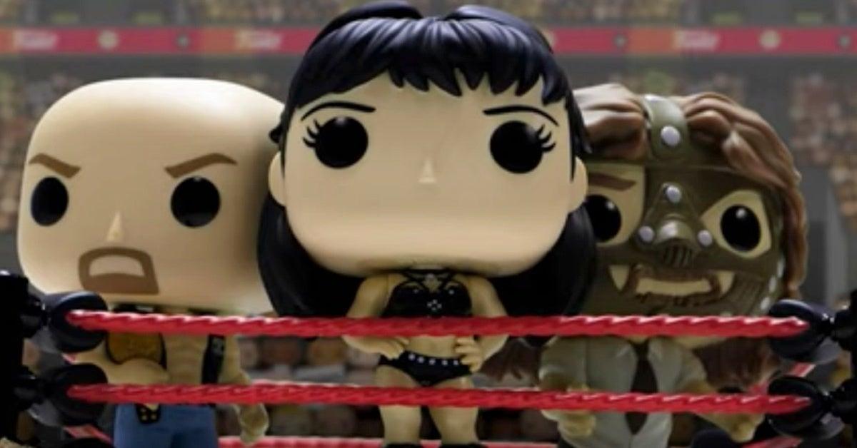 WWE-Funko-Pops-Header