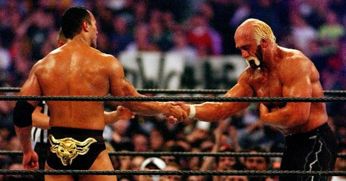 WWE-Hulk-Hogan-The-Rock-WrestleMania