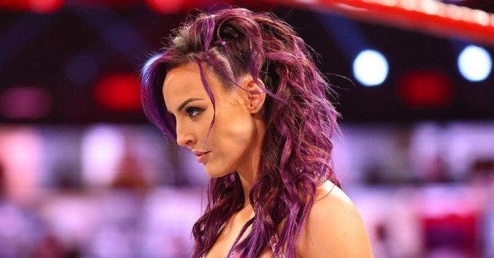 WWE-Peyton-Royce