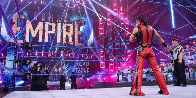 WWE-Shinsuke-Nakamura-Roman-Reigns
