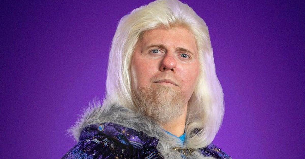 WWE-The-Miz-The-Substitute
