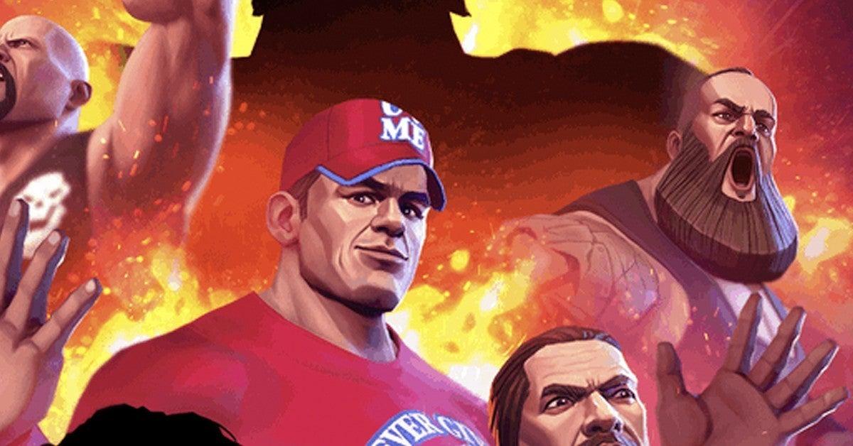 WWE-Undefeated-Braun-Strowman-New-Reveals