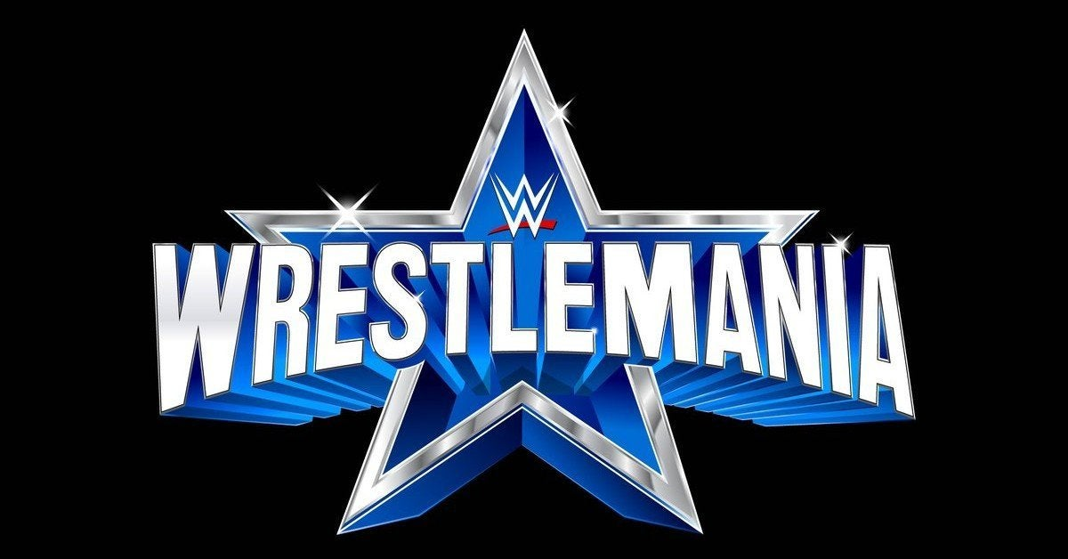 WWE-WrestleMania-38-Logo