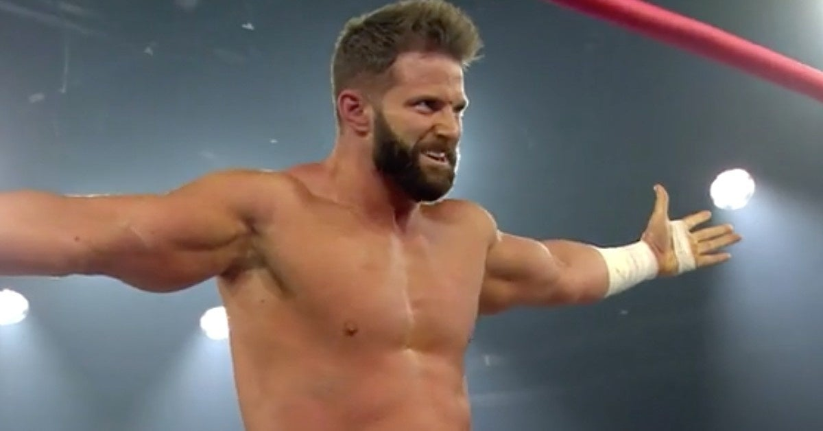 WWE-Zack-Ryder-Matt-Cardona-Impact