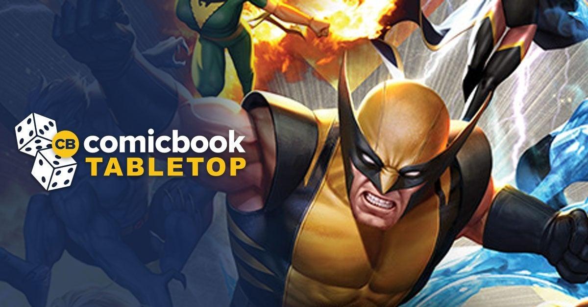 X-Men-Mutant-Insurrection-Marvel-Champions-Asmodee