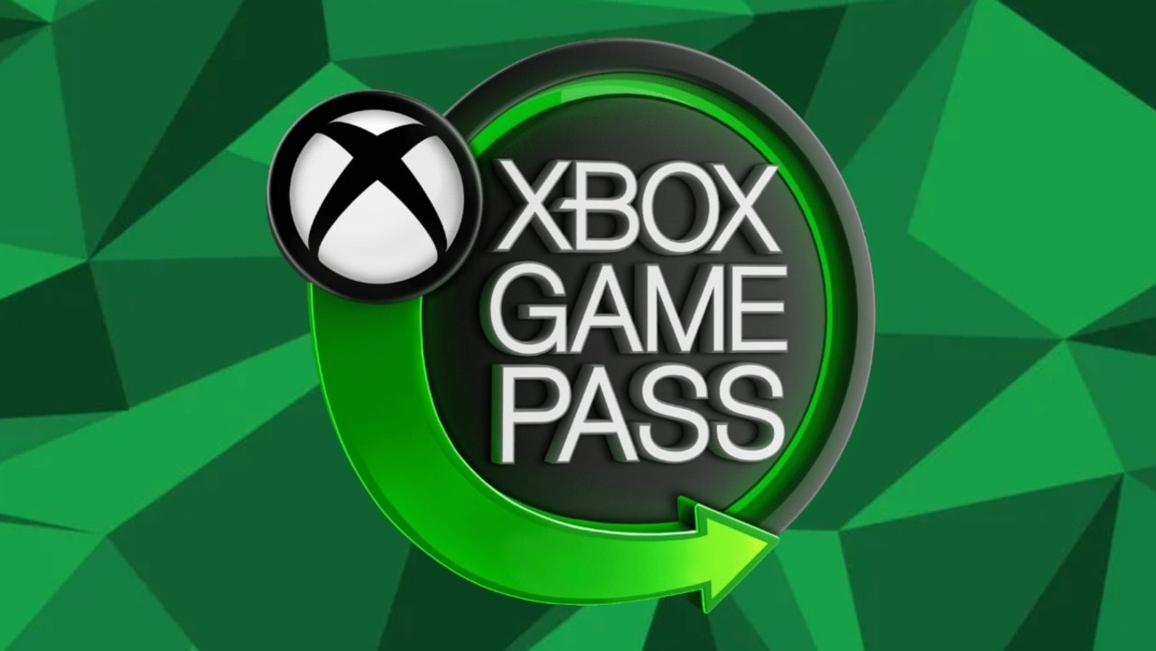 Xbox Game Pass Subscribers Have Been Waiting Months For Today's New Game