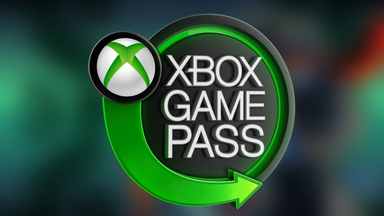 Xbox Game Pass Adds Brand New 2021 Game That Just Released Today - ComicBook.com