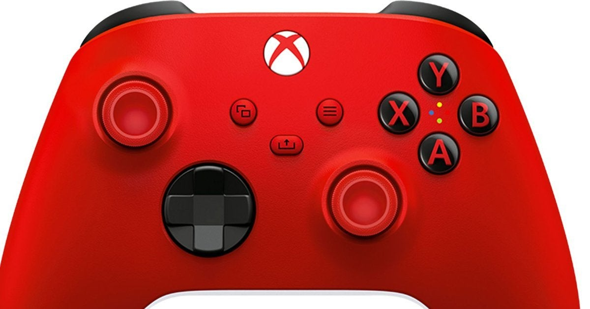 xbox-pulse-red-controller