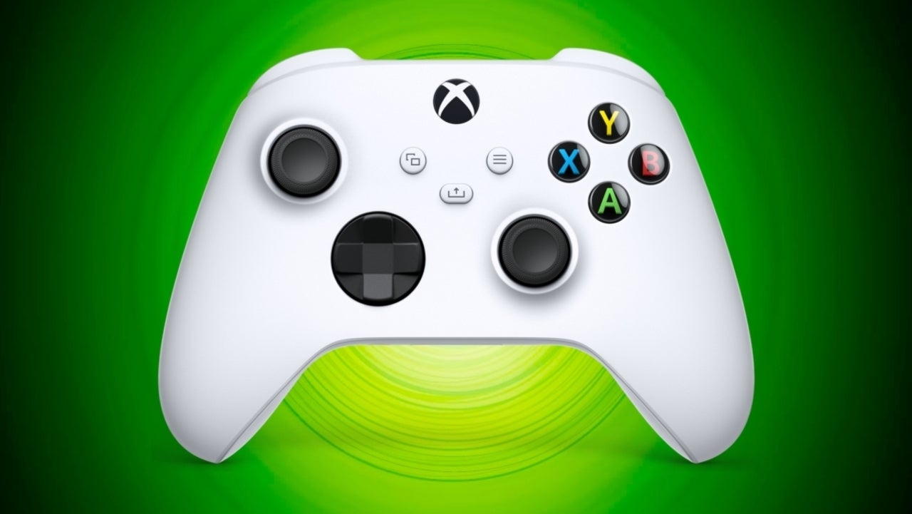 Big Xbox Series X|S Controller Issue Still Being Investigated - ComicBook.com