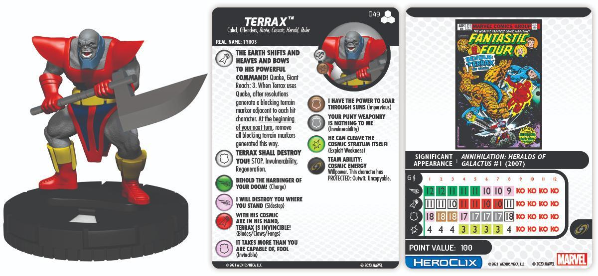 049 Terrax