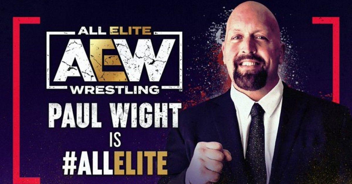 AEW-Paul-Wight-WWE-Big-Show