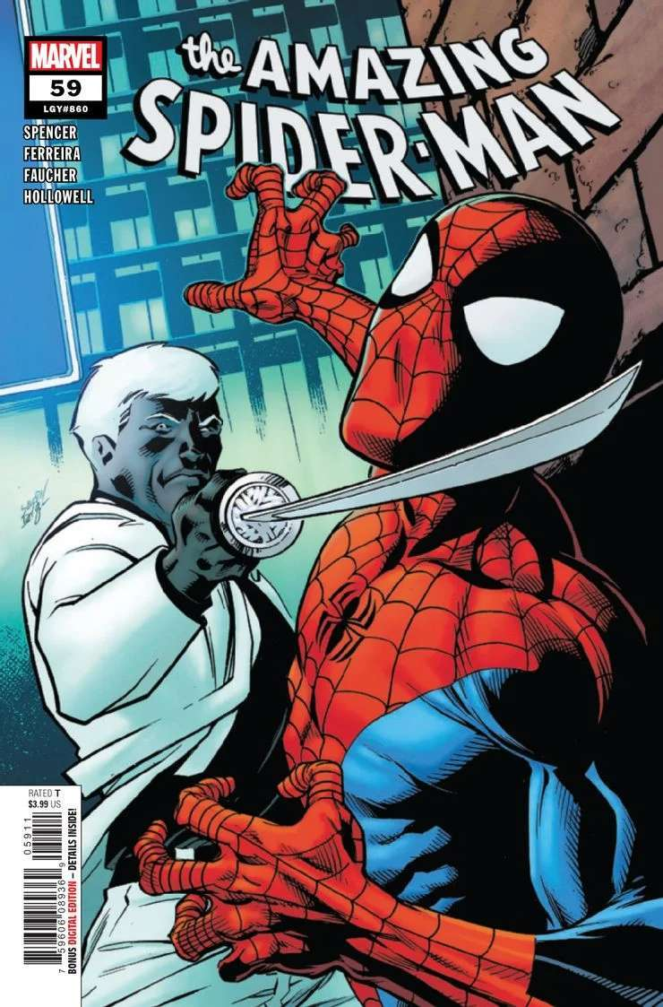 Amazing Spider-Man 59 Preview 001