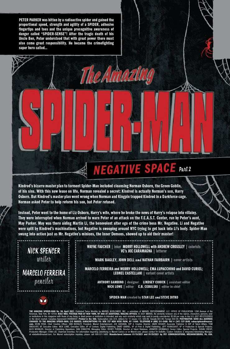 Amazing Spider-Man 59 Preview 002