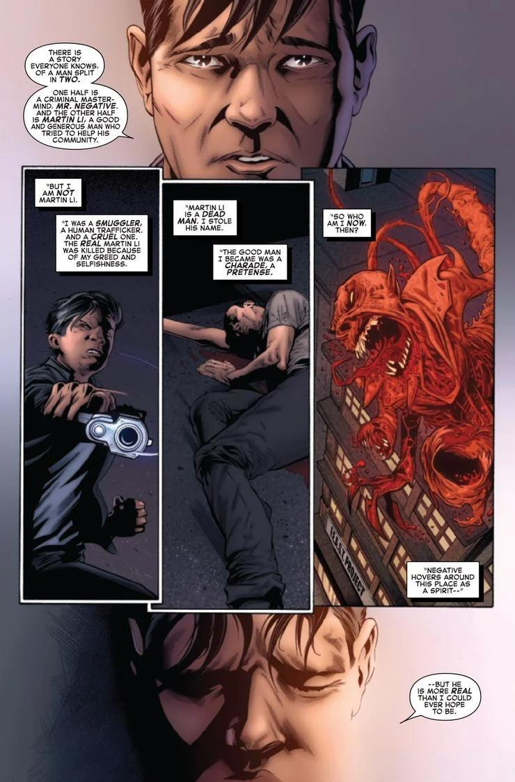 Amazing Spider-Man 59 Preview 003