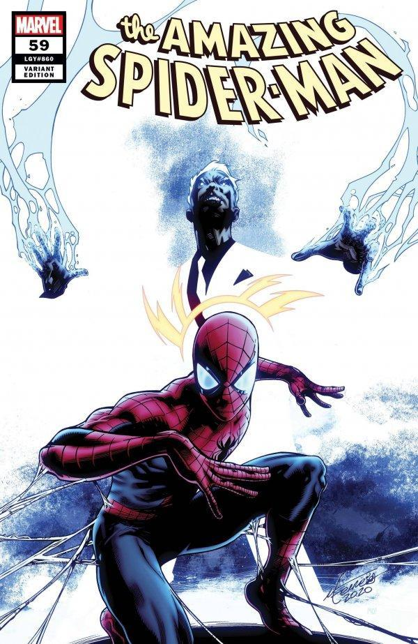 Amazing Spider-Man 59 Preview 007