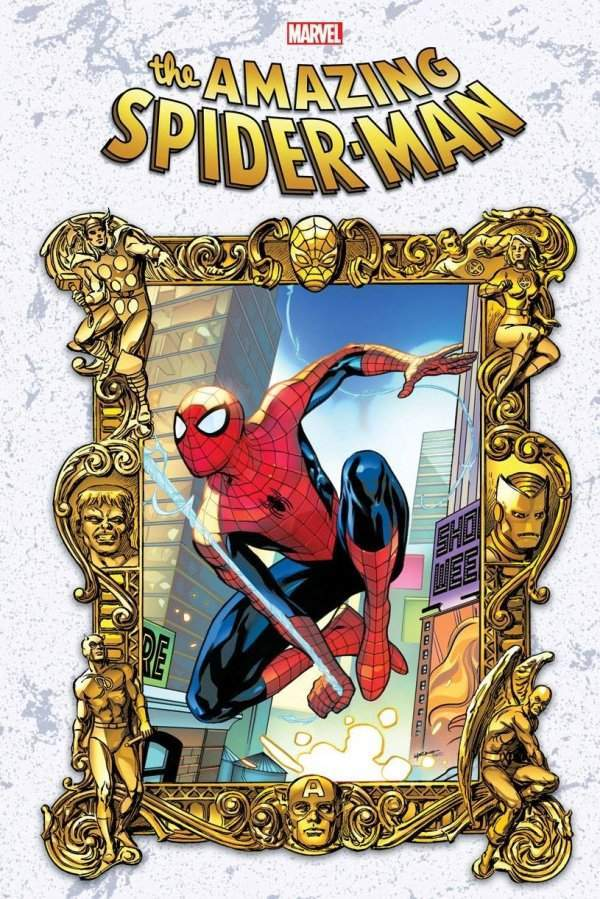 Amazing Spider-Man 59 Preview 009
