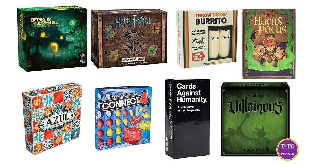 amazon-b2g1-free-board-games